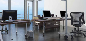 office-cleaning-resized