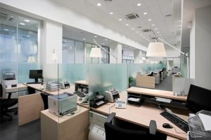 commercial_cleaning_office